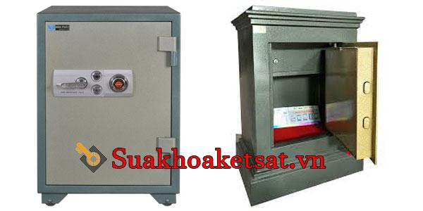 thợ sửa khóa két sắt giá tốt nhất an toàn tại nhà quận phú nhuận tphcm